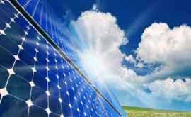 Acest savant a creat prima instalaţie de transformare a energiei solare