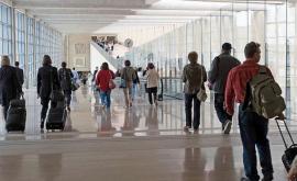 Аэропорт Штутгарта эвакуирован после сообщения о бомбе