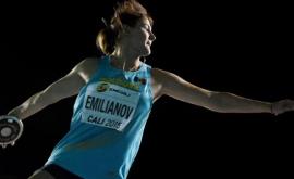 moldoveanca-alexandra-emilianov-a-devenit-campioana-europeana