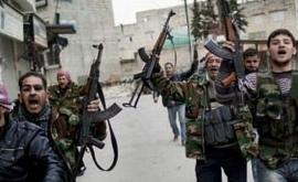 siria-jihadii