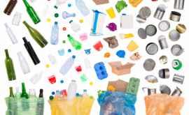 Незаменимые вещи, которые не оставляют отходов