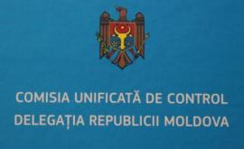 Transnistria restrînge activitatea Misiunii OSCE în Zona de Securitate