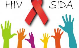 Как в Молдове борются с ВИЧ/СПИДом?