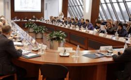 Rusia va extinde cooperarea cu Transnistria în domeniul industriei