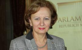Zinaida Greceanîi: Oamenii sunt cei mai importanți, fiecare persoană în parte cu toate bucuriile și grijile sale