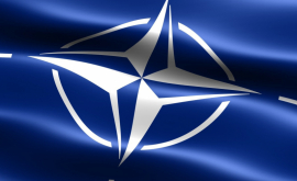 NATO a preluat controlul asupra Moldovei