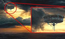 NASA, anunț foarte important despre extratereștri