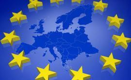 Ranga: Cele 28 de condiții înaintate de UE nu înseamnă neapărat un lucru negativ