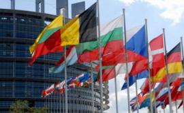 UE va decide joi prelungirea sancțiunilor împotriva Rusiei