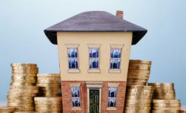Cît vor plăti proprietarii locuințelor de lux din Moldova în buget?