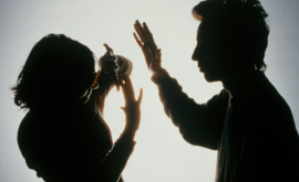 Se caută soluții de prevenire a violenței în familie
