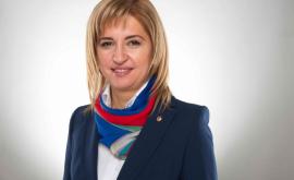 Bașcanul Găgăuziei s-a întîlnit cu ambasadorii Italiei și cel al OSCE