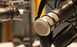 Prima țară din lume care a renunțat la difuzarea în sistemul FM
