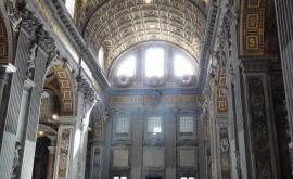 O nouă descoperire în Vatican, scoate la iveală un secret de 500 de ani