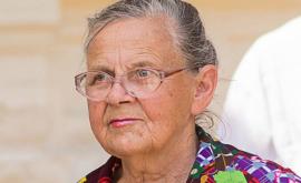 Se solicită ajutorul voluntarilor pentru căutarea unei pensionare dispărute