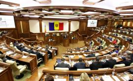 Bugetul asigurărilor sociale de stat pe anul 2018, votat în lectură finală
