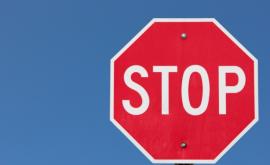 Restricții de circulație în centrul capitalei: Evitați această zonă
