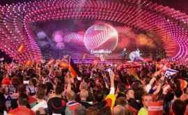 Они хотят представлять Молдову на «Евровидении-2018»