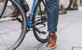 Chișinăul este potrivit pentru dezvoltarea ciclismul urban, Victor Chironda