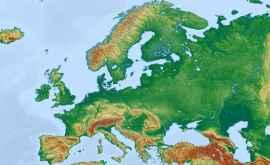 Istoria conspirativă a Europei: catarii, bogomilii și magii