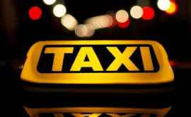"""Taximetriștii profită iarăși de zăpadă? """"De la Ciocana la Buiucani a cerut 200 de lei"""""""