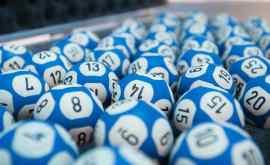Reacția unui tînăr care a cîștigat 451 de milioane la loto