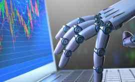 Мир глазами искусственного интеллекта (ВИДЕО)