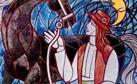 Istoria conspirativă a Europei: dualismul, gnosticismul și ce se ascunde în povestea despre Făt Frumos