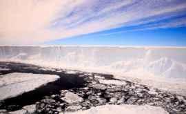 O lume ascunsă, prinsă în gheață de 120.000 de ani, în atenția savanților