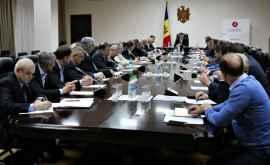 De ce se plîng transportatorii din Moldova