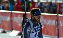 Jocurile Olimpice: Moldova s-a clasat pe locul 106 la proba de schi fond