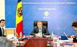 Cîți bani vor fi alocați pentru dezvoltarea regiunilor în 2018