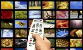 Televiziunea digitală se amînă...