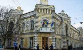 Decizia CA: Contractul Primăriei Chișinău privind parcările cu plată e ilegal
