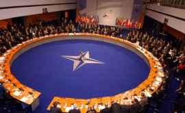 Stoltenberg: NATO nu vede nicio ameninţare rusă