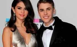 Justin Bieber si Selena Gomez, împreună la o nuntă (FOTO)