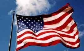 Congresul SUA a înregistrat o rezoluţie privind Moldova