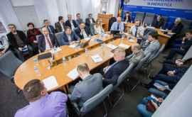 Standarde europene pentru piața de energie electrică