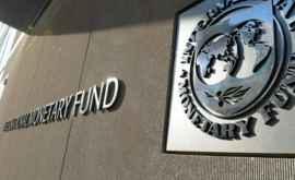 FMI va continua să ofere sprijin pentru dezvoltarea Republicii Moldova