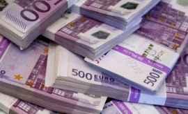 Молдова получит 2 млн евро на проект по улучшению местных услуг водоснабжения