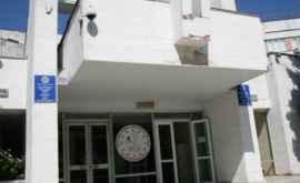 """Spitalul pentru Copii """"Valentin Ignatenco"""" - ţinta hoţilor"""