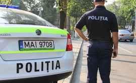 Două treimi din populație se declară mulțumită de activitatea poliției comunitare
