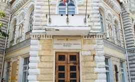 Numele potențialilor candidați la postul de primar al Chișinăului