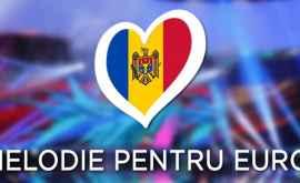 Semifinala Eurovision, anulată pe ultima sută de metri