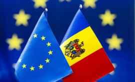 Consiliul Afacerilor Externe al UE va pune în discuţie situaţia din RM