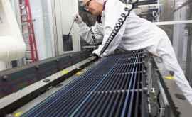 К 2030 треть всей производимой энергии в Европе должна быть чистой