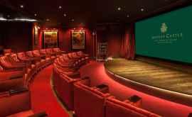 Invitație la CINEMA! Lista filmelor pentru 18 martie