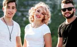 Группа «DoReDos» завершила турне по продвижению песни «My lucky day» (ВИДЕО)