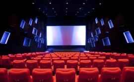 Invitație la CINEMA! Lista filmelor pentru 26 mai