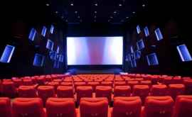 Invitație la CINEMA! Lista filmelor pentru 17 iunie
